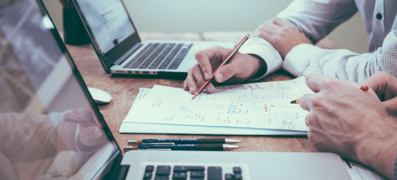 planning consultants