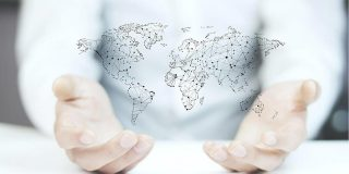 The Importance Of Having An International Business Strategy…  Why and How?