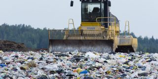 Waste Management and Technology