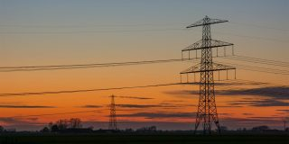 Which energy sources are the most reliable?