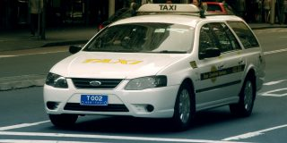 The Best Way To Catch A Taxi In Sydney: All You Need To Know