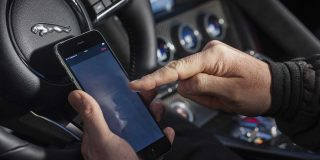 New tech gadgets to add to your vehicle