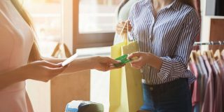 What can the retail industry do to reduce unemployment?