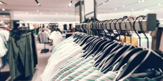 The Dangers of Fast Fashion: The Unrested Epidemic