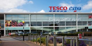 UK Supermarket's Adjustments for Those Living with Disability
