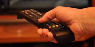 Top 5 Most Popular Channels on DSTV