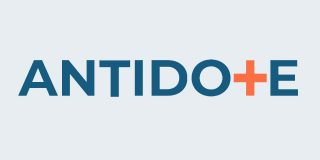 Antidote Revolutionizes US Healthcare Coverage with Family Package Available to 40 Million Uninsured Americans