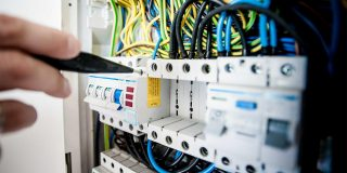 How to make sure you get the best Home Electrical Job for your House