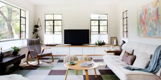 7 Ways to Make Your Home Look More Impressive