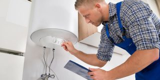 A Step-by-Step Guide to Choosing the Best Hot Water System for Your Home