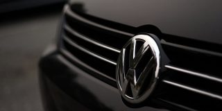 The Points You Should Focus on When Getting a Volkswagen Car Service