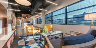 Ways to Use a Coworking Space