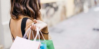 Adjusting the retail sales process to enhance the customer experience