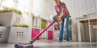 Things to consider before buying a cordless vacuum cleaner